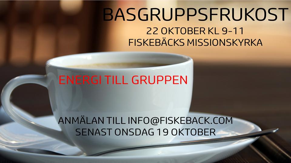 basfrukost-host-2016-16-9