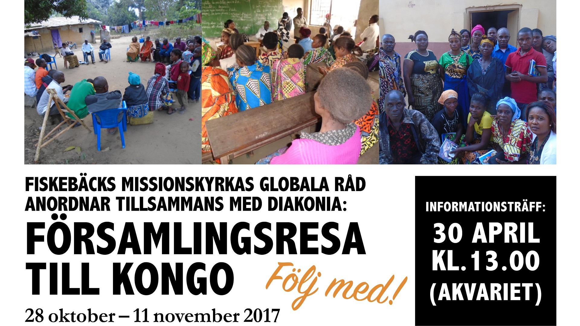 Resa_till_Kongo_PP_1080